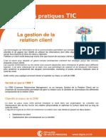 Fiche_32_-_SI-La_gestion_de_la_relation_client.pdf