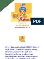 Rajiv - Arun