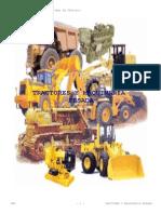 Maquinaria-Pesada.pdf