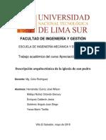 IGLESIA SAN PEDRO.docx