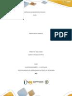 FASE  II , MEGATENDENCIAS DE CONSUMO..docx