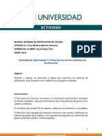 Actividad de Aprendizaje 4. Ficha técnica de los sistemas de certificación.docx