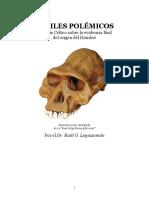 Fosiles_Polemicos(Dr_Raul_O_Leguizamon).pdf