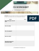 Pitch-Worksheet.pdf