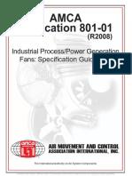AMCA+801-01+(R2008).pdf