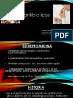 presentacion farmacologia 2