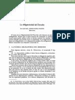 Dialnet-LaObligatoriedadDelDerecho-142107.pdf