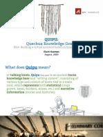 QUIPU-Quechua Knowledge Graph.pdf