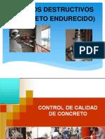 ENSAYO_DESTRUCTIVOS.pptx