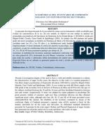 125-Texto del artículo-305-2-10-20171124.pdf