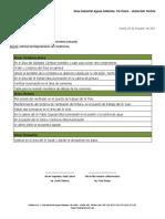 Solicitud de Mejoramiento de Condiciones.docx
