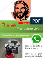 T1_El llamado.pdf