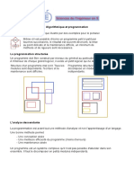 www.cours-gratuit.com--CoursInformatique-id3078 (2).pdf