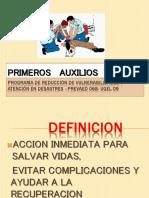 diapositivasdeprimerosauxilios-160118063021.pdf