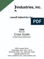 PRB_Belt_XRef.pdf