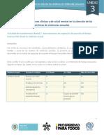 Actividad 3-1 RJG.docx