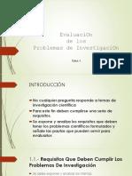 Metodos de Investigación 9