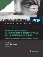 Representaciones emergencias y resistencias de la critica cultural.pdf