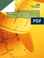 3069_NPS001-DeteriorPatients.pdf