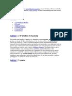kodaly.pdf