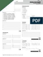 EF3e_preint_filetest_04b_answer_sheet.pdf
