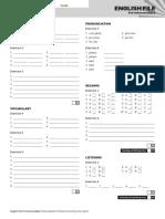 EF3e_preint_filetest_06b_answer_sheet.pdf