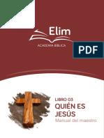 Libros 03 _ Manual del Maestro.pdf