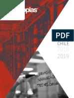 cosmoplas-2018-2019-desc.60%.pdf
