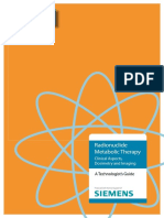 Radinuclide Metabolic Therapy.pdf