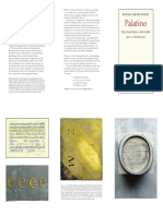 Tugboat Volume 38 Number 3 2017 Pdf Te X Typefaces