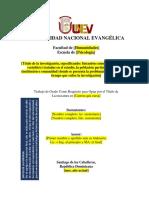 Plantilla Tesis de Grado - ISO 690 v5.docx
