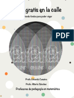 Libro matematica (2).pdf