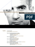 Otero de, Blas - Poemas recogidos.pdf