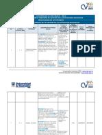 CronogramaActividades_EvaluaciondelaCalidaddelaTecnologiaEducativa