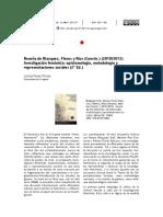 Resena_de_Blazquez_Flores_y_Rios_Coords_2010_Inves (1).pdf