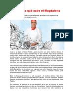 REALISMO MARAVILLOSO.docx