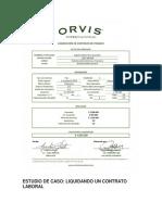 ESTUDIO DEL CASO LIQUIDACION DE UN CONTRATO.docx