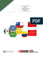 bases_alianza Pacífico.pdf