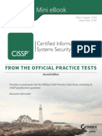 CISSP Practice Tests Sample.pdf