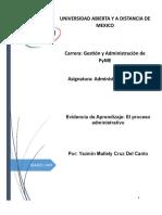 ADMA_U2_EA_YACC.doc