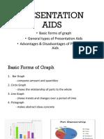 1-PRESENTATION-AIDS.pptx