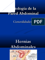 Herniaseventracionyevisceracion 120419212825 Phpapp01 140126160129 Phpapp01