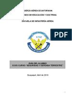 03 Guia Del Alumno Curso de Seg. y Def. Terrestre Esma 1
