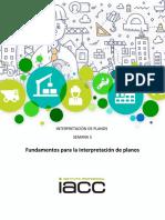 05_interpretacionplano_contenidos semana 5.pdf