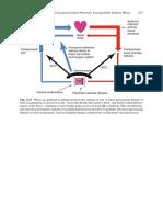 Clinical Anesthesiology - Benumof (2014) 3b de 5.pdf