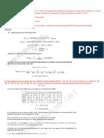 PROBLEAS 2222.docx