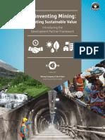 Reinventing Mining PB Kin dpf final 12.4.5MB.pdf