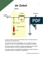 red_zobel.pdf