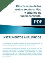 clas_instrumentos_tipo.pdf