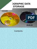 40891328-Holographic-Data-Storage.pptx